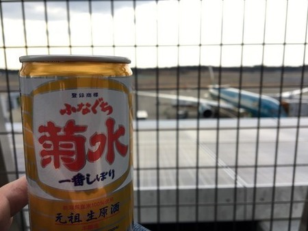 ふなぐち空港.jpg