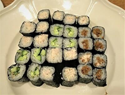 アジ寿司6.jpg