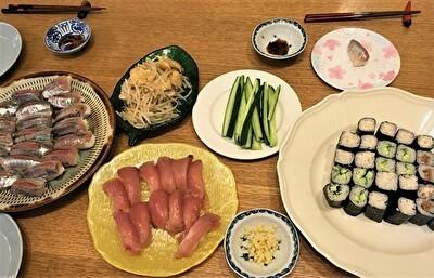 アジ寿司8.jpg
