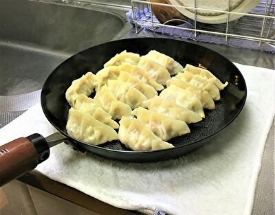 餃子濡れふきん.jpg