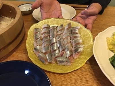てまり寿司 イワシ.jpg