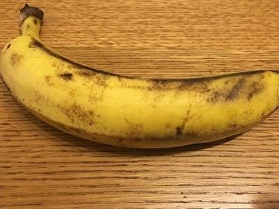 ゆずシロップ バナナ.jpg