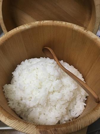 イワシ干物おひつご飯.jpg