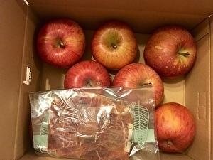 インフルエンザ りんご.jpg