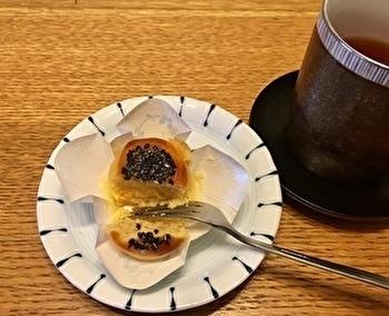 インフルエンザ 紅茶.jpg