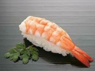エビの寿司 完成.jpg