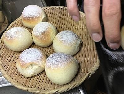 ステーキ大会パン④.jpg