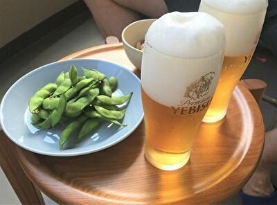 ベランダビール.jpg