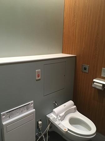 ロイヤルガーデンカフェ トイレ中.jpg