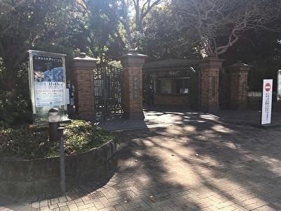 ロイヤルガーデンカフェ 学習院.jpg