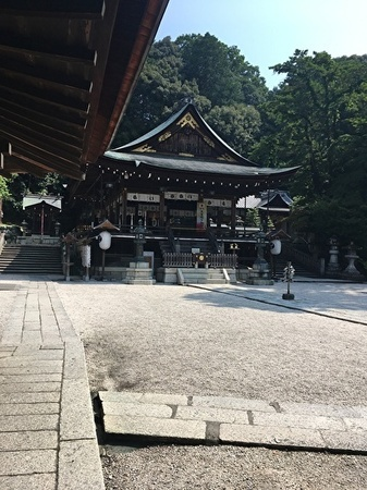 八幡山①.jpg