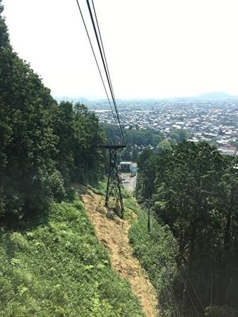 八幡山③.jpg