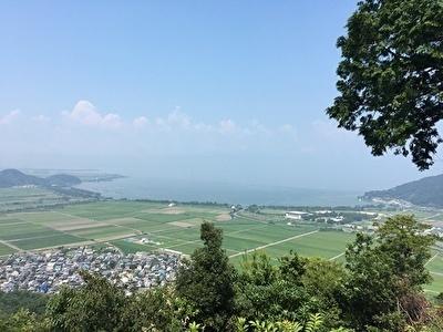八幡山⑤.jpg