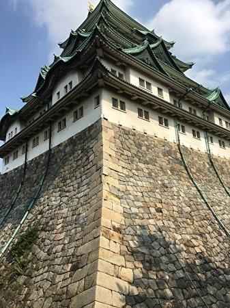 名古屋城①.jpg