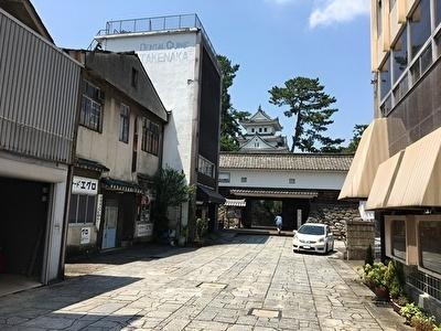 大垣城①.jpg