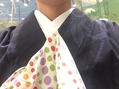 寛永堂食べる姿.jpg