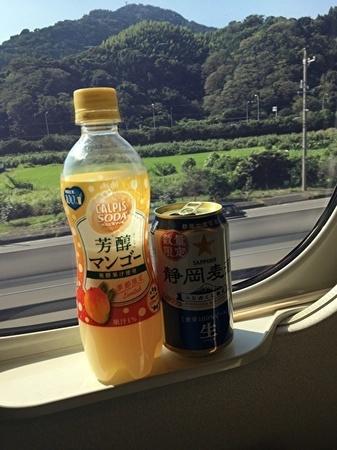 新幹線車内.jpg