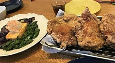 油淋鶏6.jpg