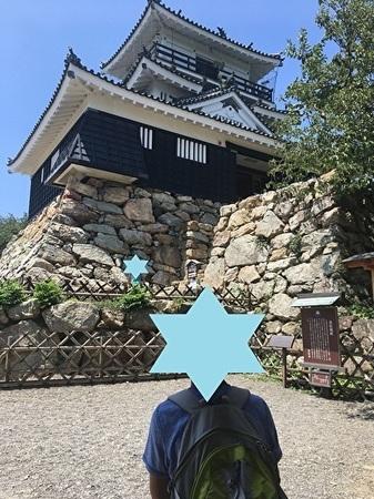 浜松城①.jpg