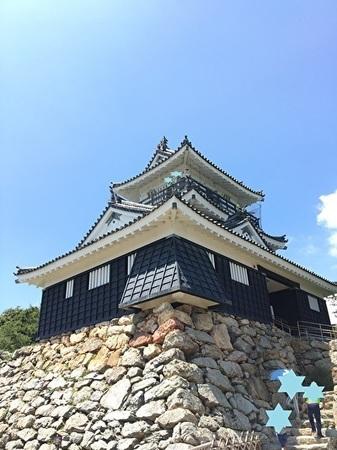 浜松城③.jpg