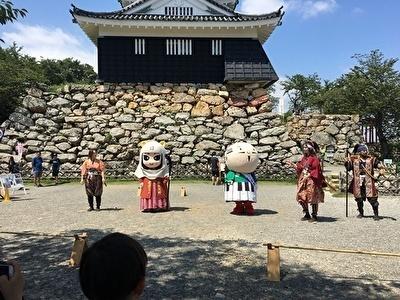 浜松城④.jpg