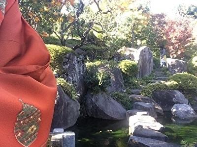 目白庭園4.jpg