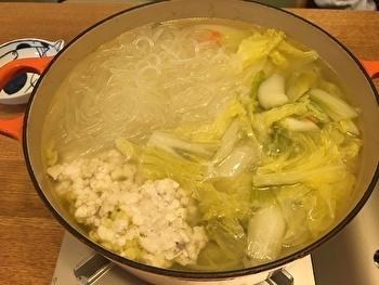 鍋カレー.jpg