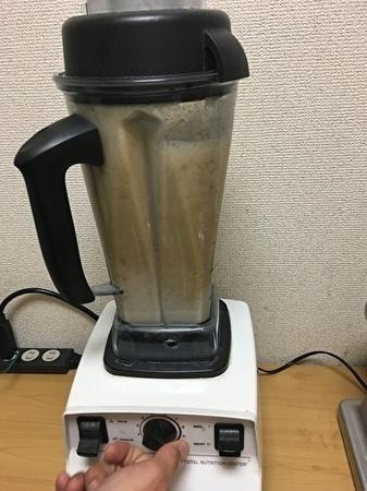 鍋カレー バイタミックス3.jpg